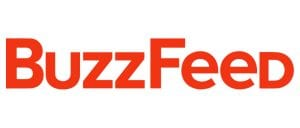 Fosters Freeze Buzzfeed Feature